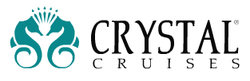 250px-Crystal cruises