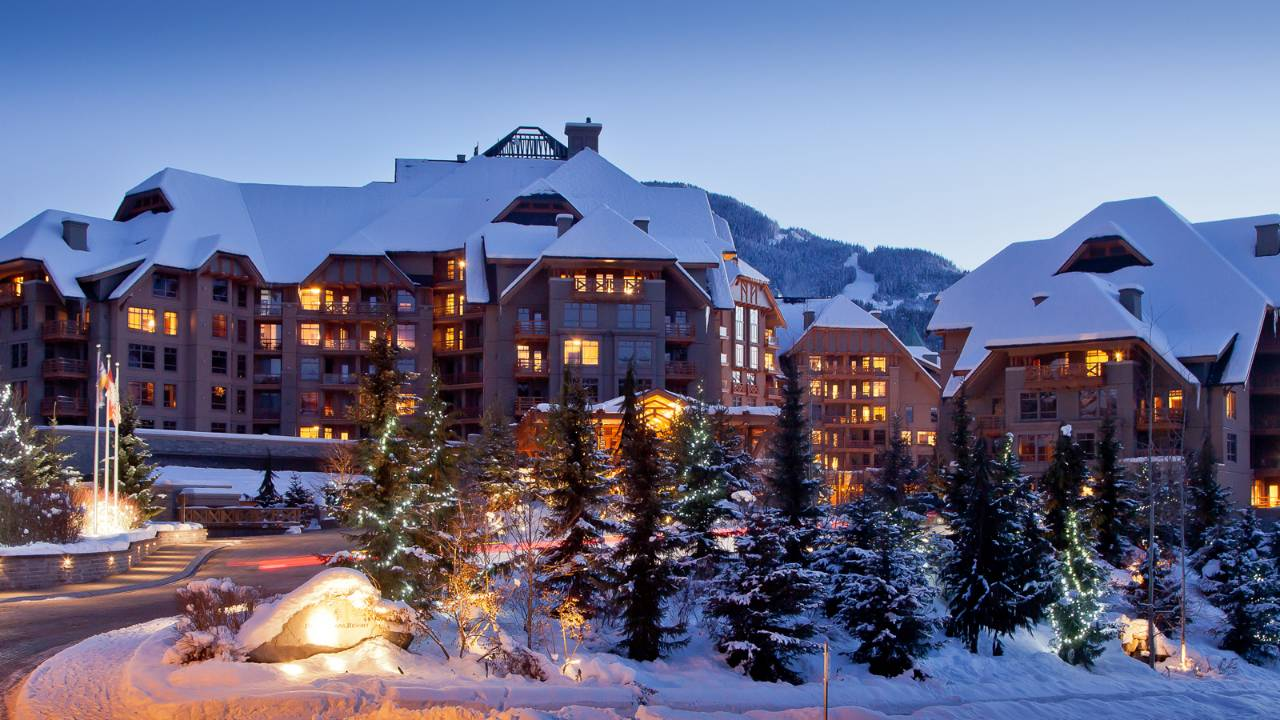 Four-Seasons-Resort-Whistler-apres